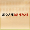 Le carré du Perche